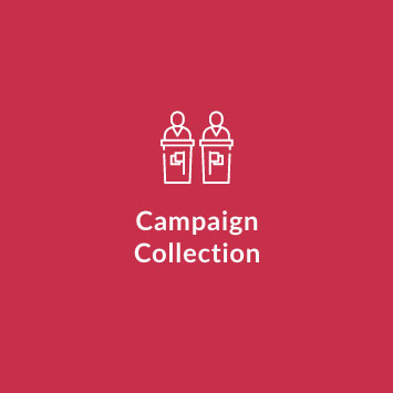 Image of campaignpolitics collection