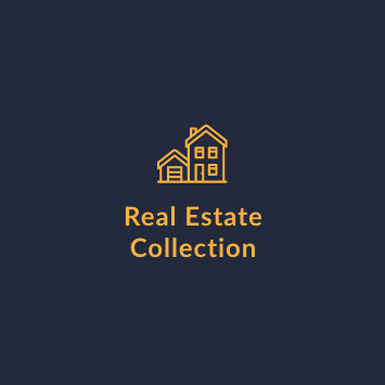 Image of real estate collection