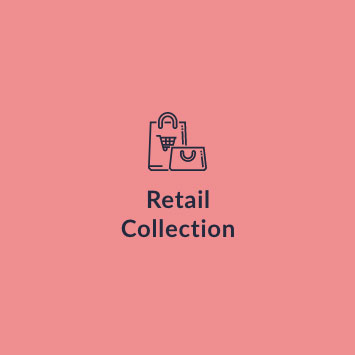 Image of retail collection