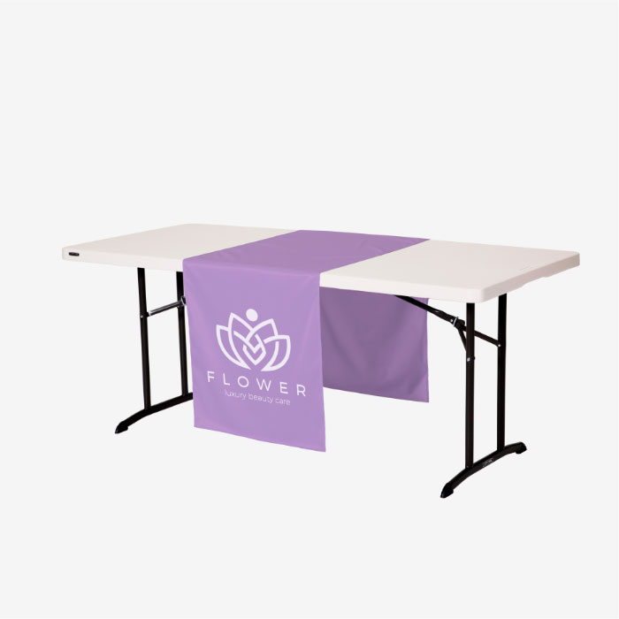 Image of item Table Runner