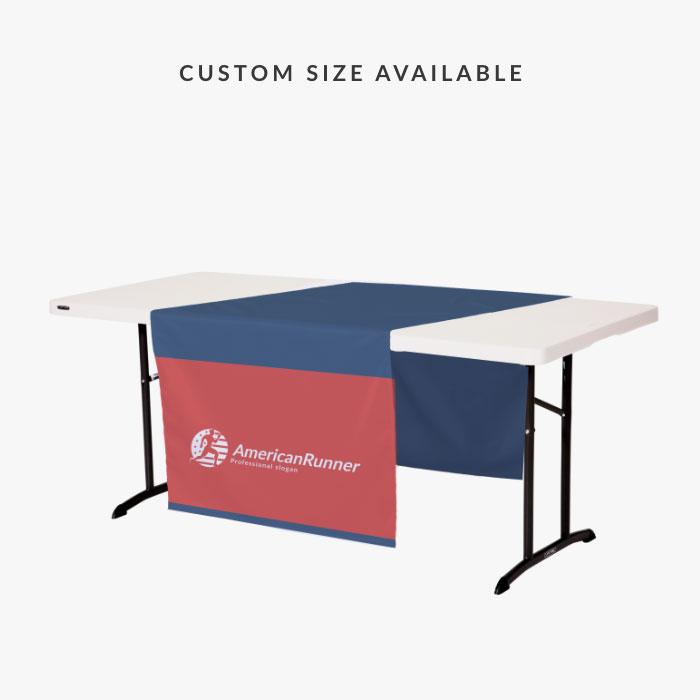 Image of item Table Runner
