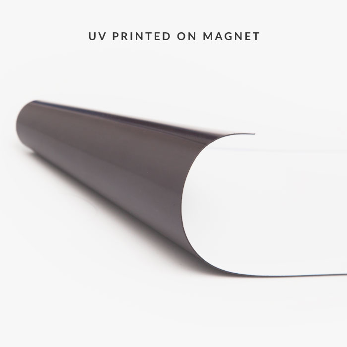 Image of item Magnet