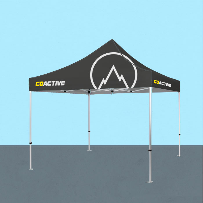 Image of item Event Tent
